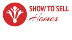 Show to Sell Homes